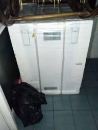 Título do anúncio: Freezer Lacrado Philco 143 litros