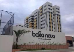 Bossa Nova Condomínio Clube