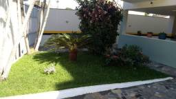 Apartamento em Praia Do Morro, Guarapari/ES de 40m² 1 quartos à venda por R$ 207.000,00