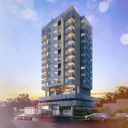 Título do anúncio: Apartamento para venda tem 100 metros quadrados com 3 quartos em Ponta Verde - Maceió - AL