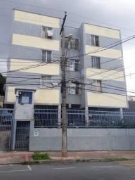 Aluguel Apartamento de 3 quartos no bairro Jardim América em BH