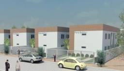 Apartamento em Bultrins, Olinda/PE de 50m² 2 quartos à venda por R$ 135.000,00