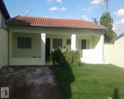 K.C Apartamento em Campinas - Entrada Facilitada