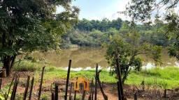 Venda de Lote Recanto do Igarapé / 5000m² com água corrente