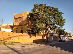 Casa Triplex em Parque Turf Club - Campos dos Goytacazes