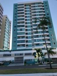 Inovador Apartamento à venda, JAIME GUSMÃO RESIDENCE no Bairro Jardins Oferta