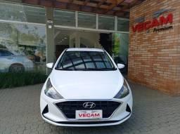 HYUNDAI HB 20 Hatch 1.0 12V 4P FLEX VISION