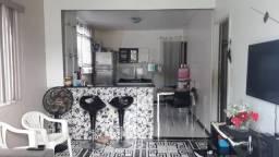 Alugo Apartamento Mobiliado no São Jorge por 1.500 Reais