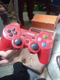 Manete Play station 2