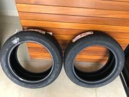 2 Peneus Pirelli Cinturato 215/50r17