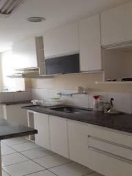 Apartamento de 2 quartos para locação - Vila Della Piazza - Jundiaí