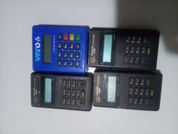 Vendo maquina Mobile