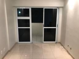 Apartamento Duplex com 2 dormitórios para alugar, 96 m² por R$ 2.000,00/mês - Recreio dos