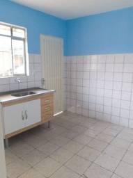Casa em Tucuruvi, São Paulo/SP de 70m² 1 quartos para locação R$ 750,00/mes