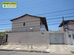 REF: 02517 Apartamento no Patriolino Ribeiro