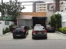 Título do anúncio: Sala comercial Térreo para Aluguel em Dionisio Torres Fortaleza-CE - 9684