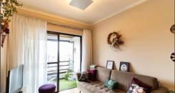 Apartamento em Alto Do Ipiranga, São Paulo/SP de 60m² 2 quartos para locação R$ 2.700,00/m