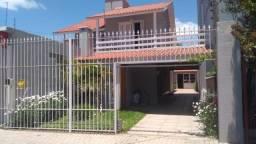 Casa para alugar com 3 dormitórios em , cod:AC3015