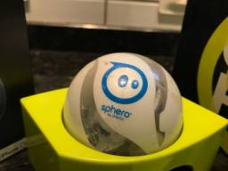 Sphero 2.0  ?Robot ?smart toy ?game system