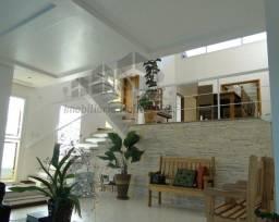 Título do anúncio: Casa RESIDENCIAL em Itupeva - SP, Residencial dos Lagos