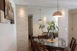 Apartamento em Pinheirinho, Curitiba/PR de 66m² 2 quartos à venda por R$ 205.000,00