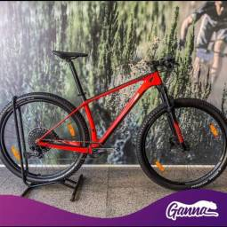 Bicicleta Scott Scale 940 2021