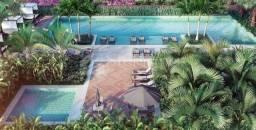 Título do anúncio: Apartamento à venda na Vila Leopoldina, com 69,65 m², 2 dormitórios sendo 1 suíte e 1 vaga