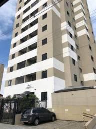 Título do anúncio: Apartamento  na vila São José  próxima ao centro.