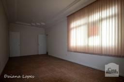Apartamento à venda com 3 dormitórios em Anchieta, Belo horizonte cod:277540