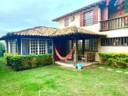 Casa em Ferradura , Armação dos Búzios/RJ de 110m² 3 quartos à venda por R$ 850.000,00 ou