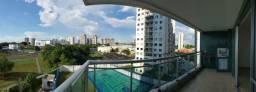 Vendo Apartamento no Condominio Gran Vista em Ponta Negra com 4 quartos