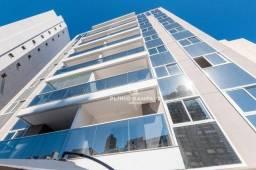 Apartamento Residencial à venda, Santa Lúcia, Vitória - AP0317.