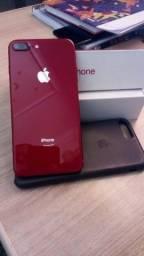 iPhone 8Red Plus 64 - Melhor iPhone