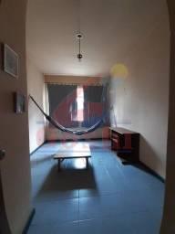 Apartamento para Venda em Teresópolis, VÁRZEA, 1 dormitório, 1 banheiro