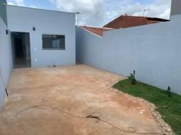 Título do anúncio: RMS - Casa no MARACANÃ (perto da praça) !!!