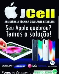 Tela Frontal Lcd Touch A30s/a307 Original Com Aro Digital Ok