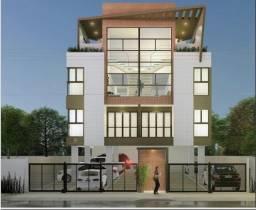Apartamento em Altiplano, João Pessoa/PB de 87m² 2 quartos à venda por R$ 252.600,00