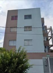 Apartamento em Cidade Jardim, São José dos Pinhais/PR de 65m² 3 quartos à venda por R$ 220