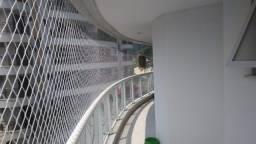 Redes de proteção copacabana