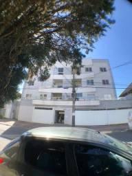 Apartamento em Municipios, Balneário Camboriú/SC de 75m² 2 quartos à venda por R$ 398.000,