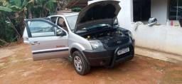 Ford Ecosport 1.6 xlt 2006