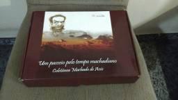 Coletânea Machado de Assis