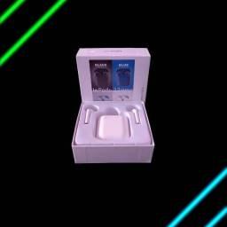 Fone Bluetooth I12 NOVO