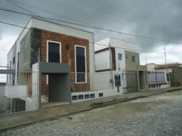 Últimas unidades, apartamentos 2 qts com suíte