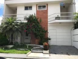 Casa residencial à venda, Pedregulho, Guaratinguetá.