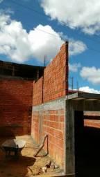 Trabalho de construção civil e muito mais