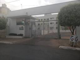 Residencial Torres do Cerrado 3/4, 70m², 01 vaga bairro Poção centro barato mesmo