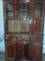 Vendo um armário de 3 portas novo da loja