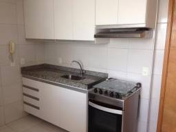 Maravilhoso Apartamento Mobiliado, Nascente, andar alto em Setúbal