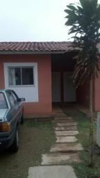 Casa venda (ágio)